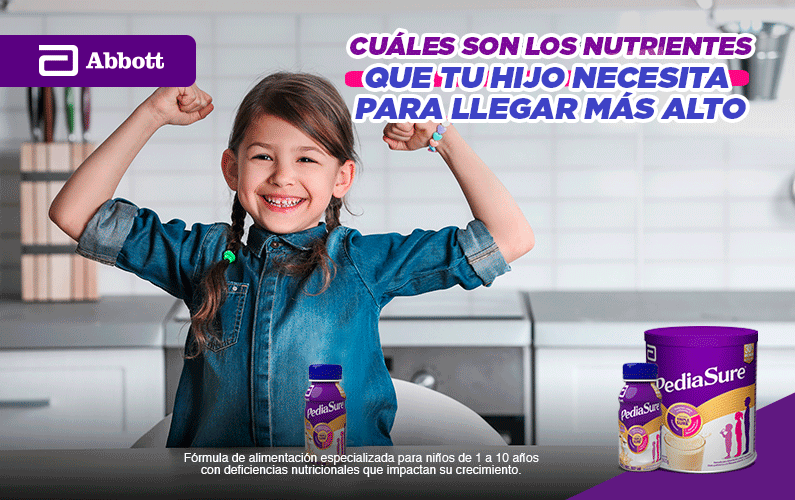 Pediasure_Parilla_JUl_795x500_V1