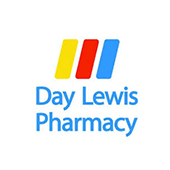 PaediaSure Shake available at Day Lewis Pharmacy