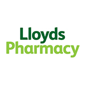 PaediaSure Shake available at Lloyds Pharmacy