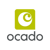 Paediasure Shake available at Ocado